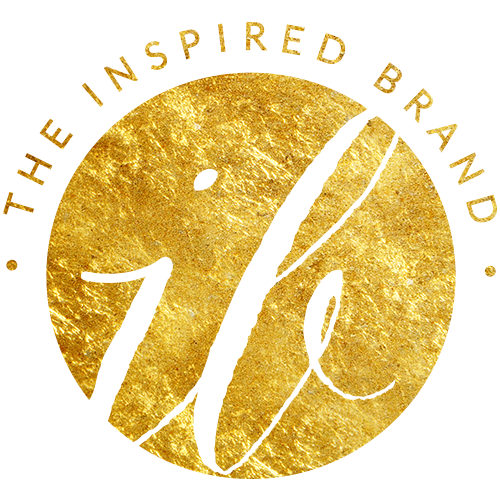 The Inspired Brand